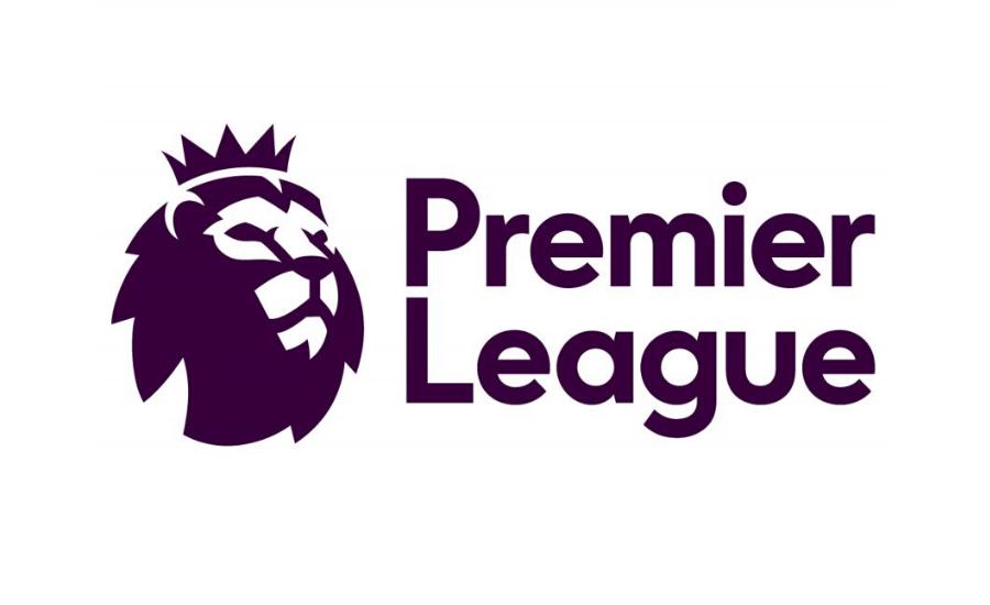 English premier League Logo Opsule