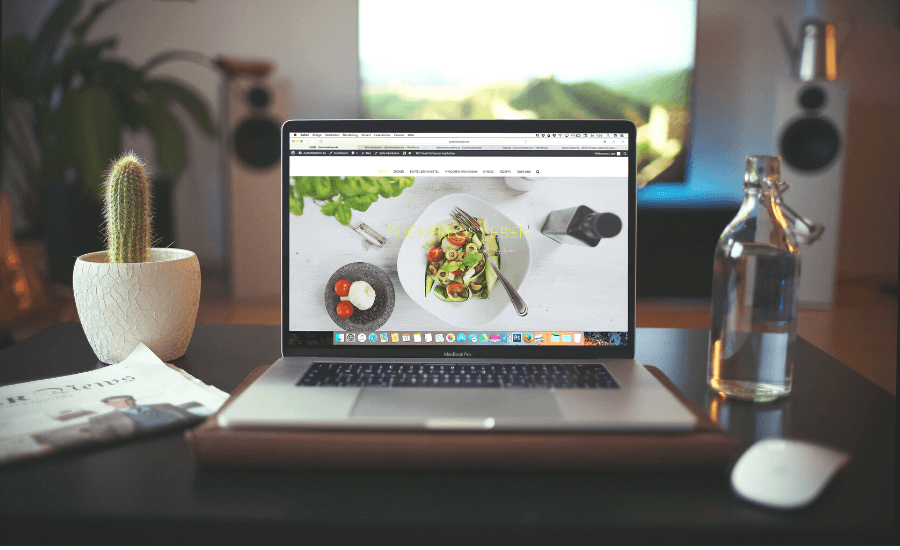 Top 6 websites for free stock images by Opsule