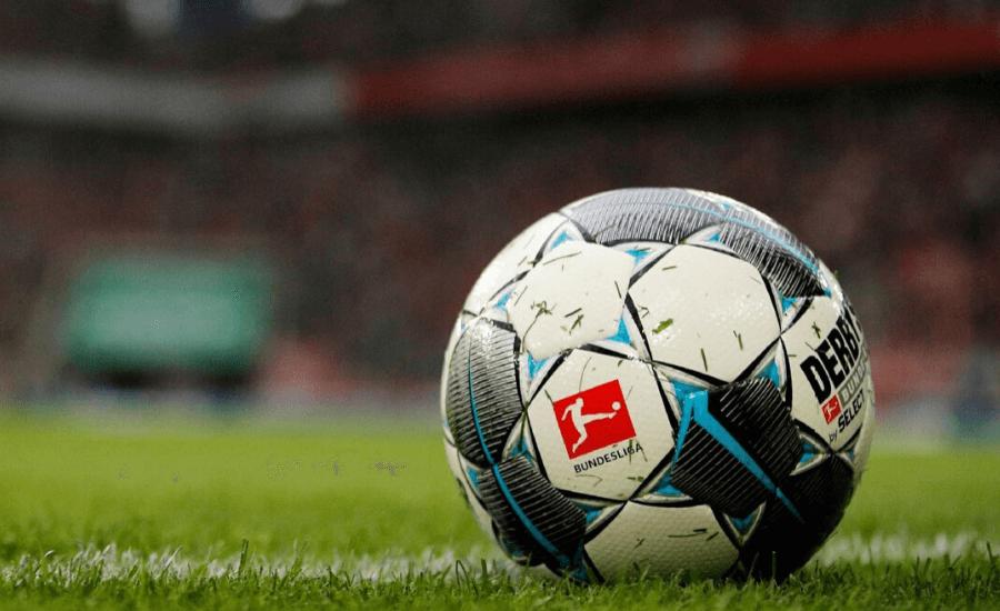 Bundesliga starts on May9