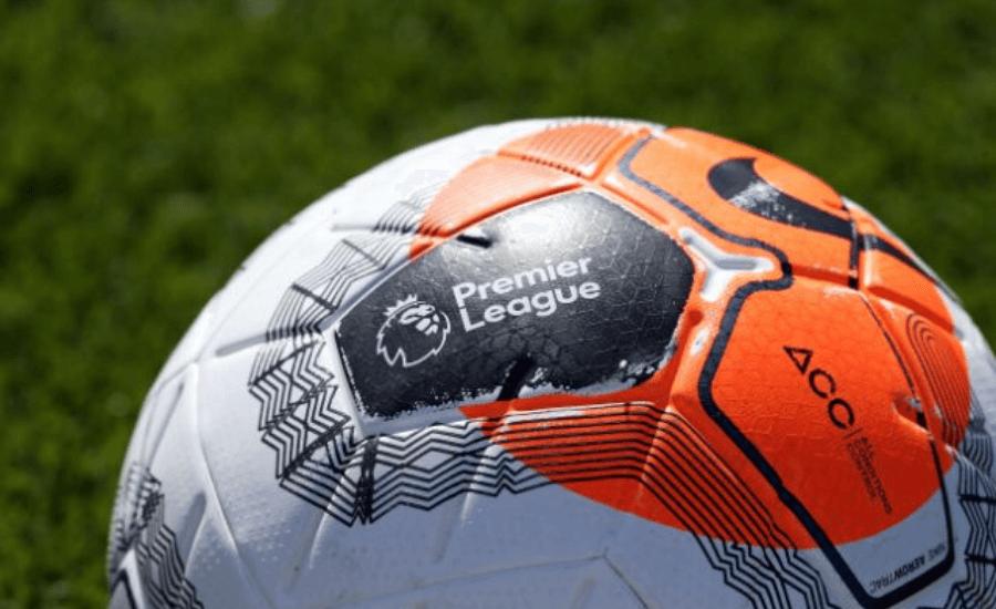 Premier League is set to returns on June 17 by Opsule blog