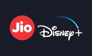 Get free Disney+ Hotstar VIP subscription with Reliance Jio recharges by Opsule blog