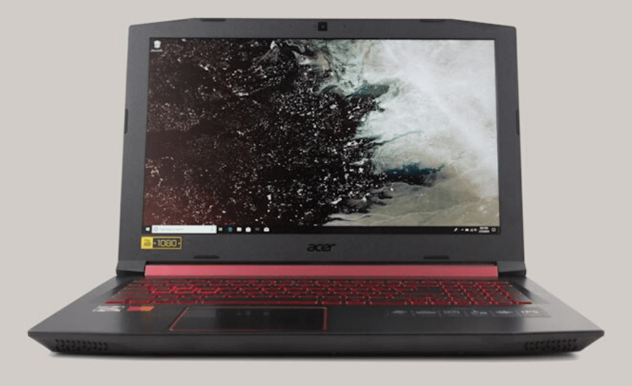 Acer Nitro 5 gaming laptop launched by Opsule blog
