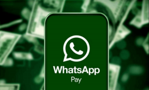 WhatsApp to launch WhatsApp payment service in India soon