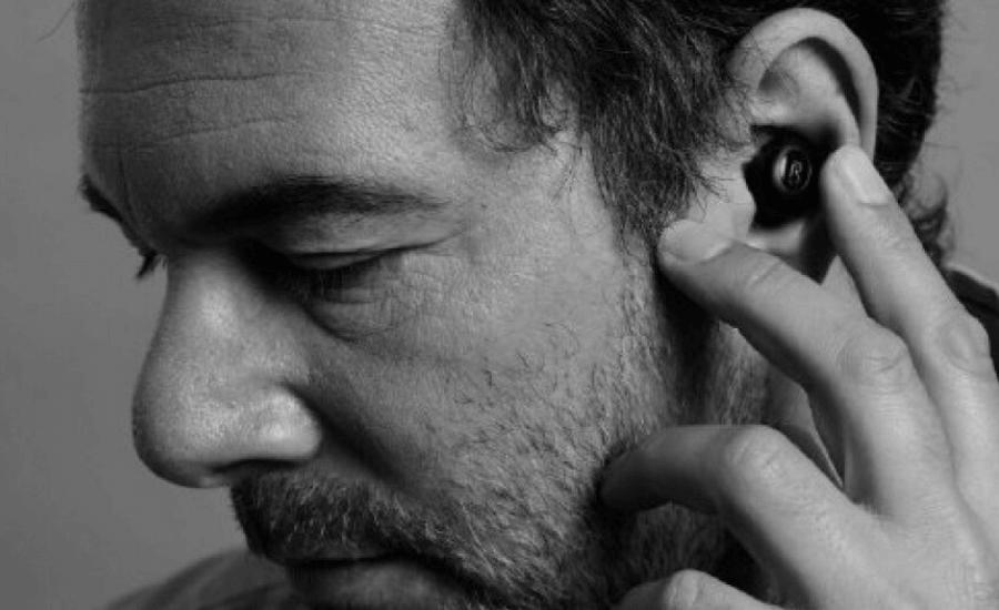 Realme Buds Q true wireless earbuds by Opsule blog