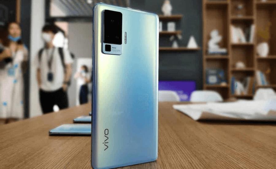 Vivo X50 Pro: Is It Worth Buying?