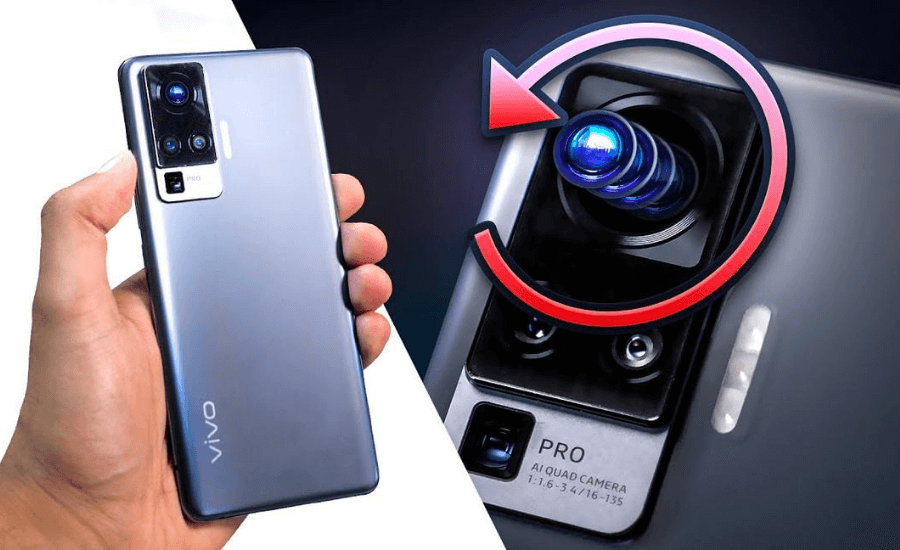 Vivo X50 Pro: Is It Worth Buying? by Opsule blog