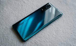 Oppo Find X2: An Affordable Flagship
