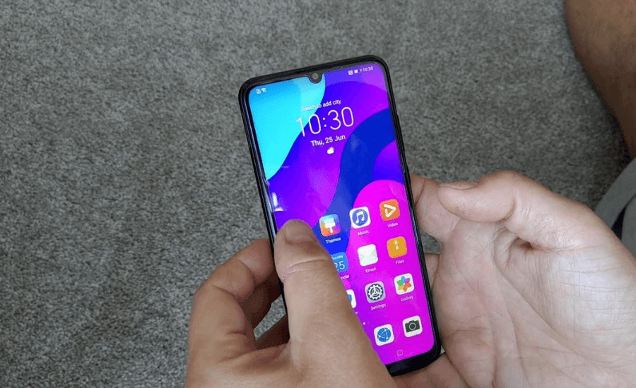 Honor 9A Review: Is It Worth The Hype? by Opsule blog